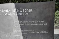 Dachau_KZ110613-01