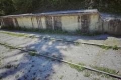 Dachau_KZ112009-01