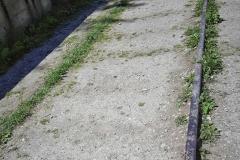 Dachau_KZ112024-01
