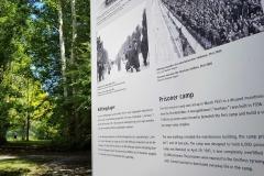 Dachau_KZ112150-01