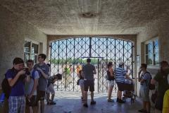 Dachau_KZ112228-01