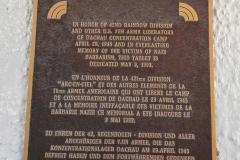 Dachau_KZ112256-01