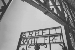 Dachau_KZ112405-01