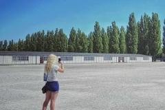 Dachau_KZ112501-01