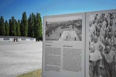 Dachau_KZ112530-01