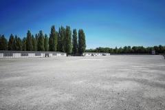 Dachau_KZ112712-01