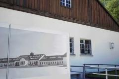 Dachau_KZ113011-01