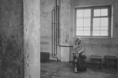 Dachau_KZ113229-01