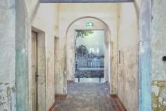 Dachau_KZ113633-01