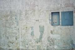 Dachau_KZ113722-01