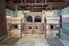 Dachau_KZ134014-01
