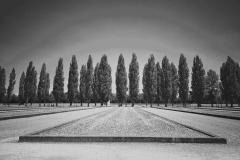 Dachau_KZ134628-01