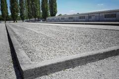 Dachau_KZ134810-01